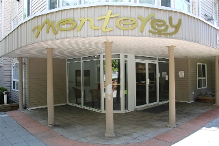 "Main Photo: PH6 1588 BEST Street: White Rock Condo for sale in ""THE MONTEREY"" (South Surrey White Rock)  : MLS(r) # R2176991"