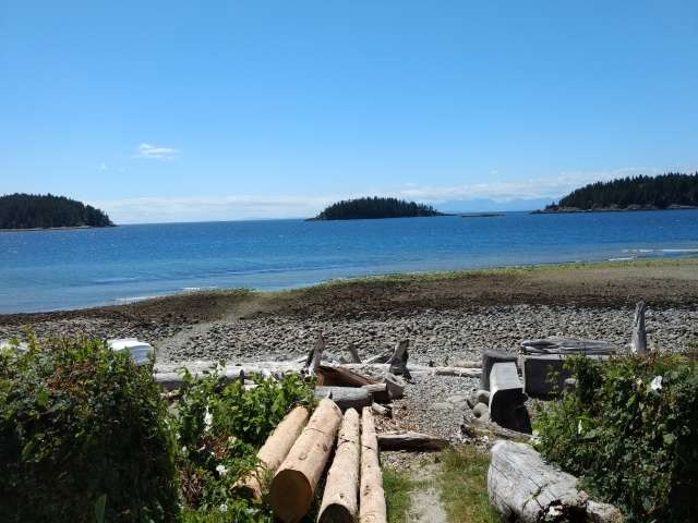 "Photo 15:  in Sechelt: Sechelt District Townhouse for sale in ""WAKEFIELD BEACH LANE - WATERFRONT"" (Sunshine Coast)  : MLS® # R2178419"