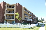 Main Photo: 309 10511 19 Avenue in Edmonton: Zone 16 Condo for sale : MLS(r) # E4070208