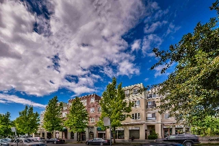 "Main Photo: E304 515 E 15TH Avenue in Vancouver: Mount Pleasant VE Condo for sale in ""HARVARD PLACE"" (Vancouver East)  : MLS(r) # R2181244"
