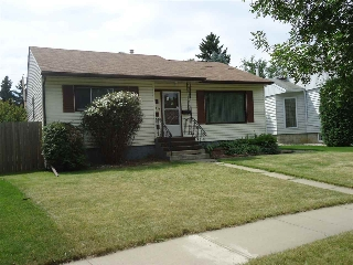 Main Photo: 14625 109Ave NW in Edmonton: Zone 21 House for sale : MLS(r) # E4070857