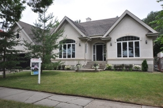 Main Photo:  in Edmonton: Zone 15 House for sale : MLS® # E4072993