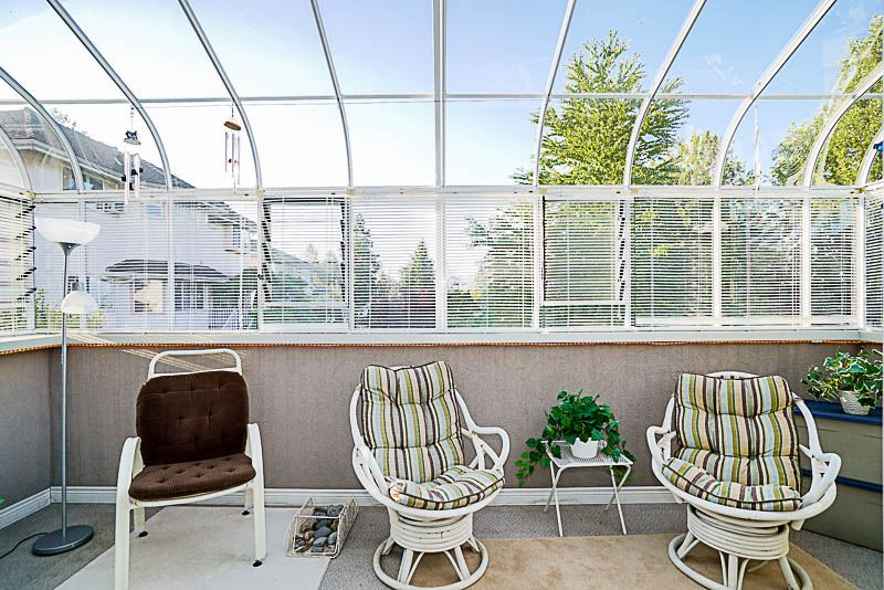 "Photo 10: Photos: 16969 105 Avenue in Surrey: Fraser Heights House for sale in ""Falcon Heights"" (North Surrey)  : MLS®# R2188235"