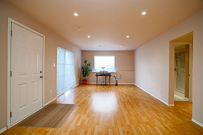 "Photo 18: Photos: 16969 105 Avenue in Surrey: Fraser Heights House for sale in ""Falcon Heights"" (North Surrey)  : MLS®# R2188235"