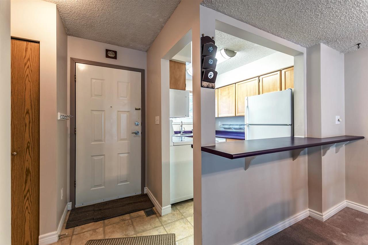 Photo 7: 25 1174 INLET Street in Coquitlam: New Horizons Townhouse for sale : MLS(r) # R2189009
