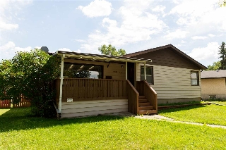 Main Photo: 12371 131 Street in Edmonton: Zone 04 House for sale : MLS® # E4074165