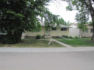 Main Photo:  in Edmonton: Zone 15 House for sale : MLS(r) # E4074644