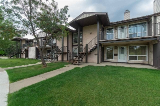 Main Photo: 2117 SADDLEBACK Road in Edmonton: Zone 16 Carriage for sale : MLS® # E4076467