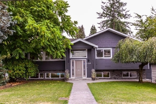 Main Photo: 21768 117 Avenue in Maple Ridge: West Central House for sale : MLS® # R2196801