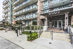 Main Photo: 709 711 BRESLAY Street in Coquitlam: Central Coquitlam Condo for sale : MLS® # R2196852