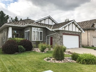 Main Photo: 755 HALIBURTON Crescent in Edmonton: Zone 14 House for sale : MLS® # E4078484