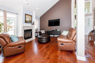 Main Photo: 270 APRIL Road in Port Moody: Barber Street House for sale : MLS® # R2198924