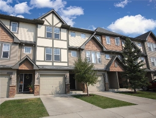 Main Photo: 48 EVERSYDE Park SW in Calgary: Evergreen House for sale : MLS® # C4134303