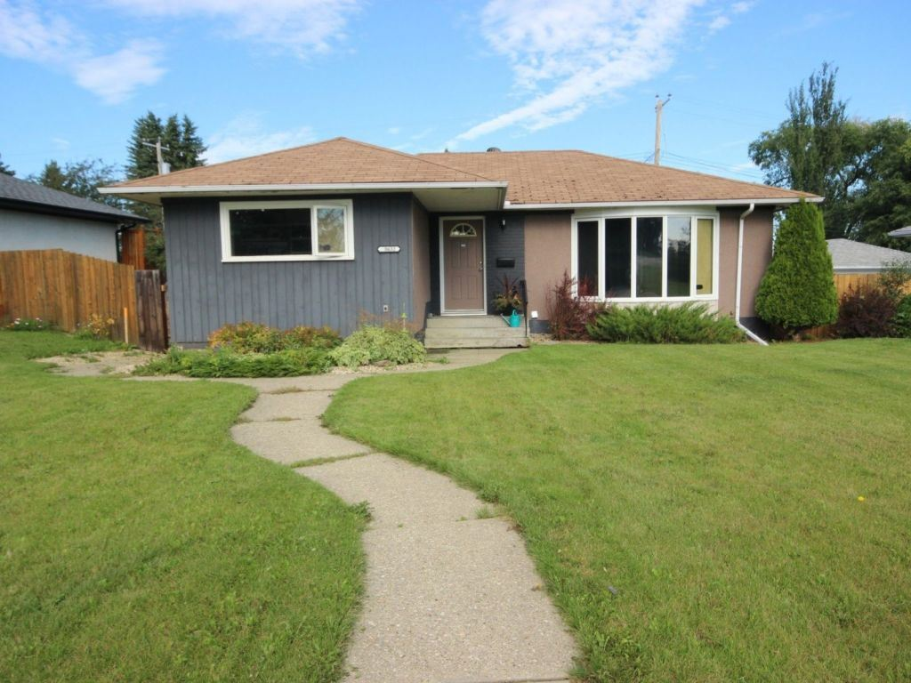 Main Photo: 10632 47 Street in Edmonton: Zone 19 House for sale : MLS® # E4079530