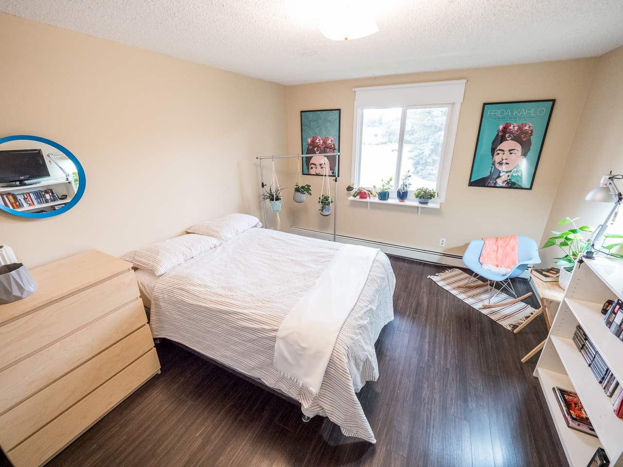 Photo 10: 119 6103 35A Avenue in Edmonton: Zone 29 Townhouse for sale : MLS® # E4082249