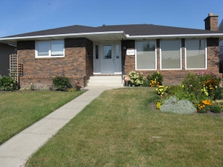 Main Photo:  in Edmonton: Zone 02 House for sale : MLS® # E4082391