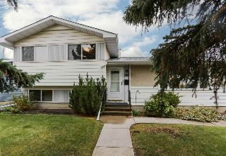 Main Photo:  in Edmonton: Zone 15 House for sale : MLS® # E4084054
