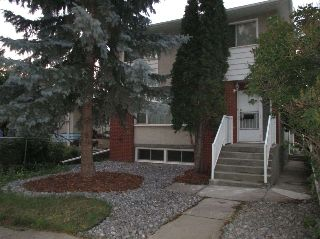 Main Photo: 10832 69 Avenue in Edmonton: Zone 15 House for sale : MLS® # E4084198