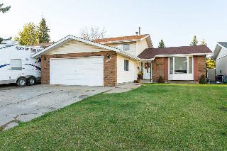 Main Photo: 10910 33A Avenue in Edmonton: Zone 16 House for sale : MLS® # E4084464