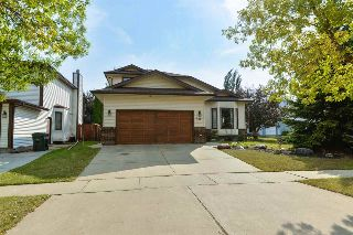 Main Photo: 10 ASTER Common: Sherwood Park House for sale : MLS® # E4085687