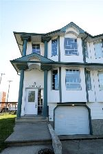 Main Photo:  in Edmonton: Zone 02 Attached Home for sale : MLS® # E4085840