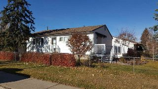 Main Photo:  in Edmonton: Zone 01 House for sale : MLS® # E4086452