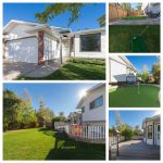 Main Photo: 15815 76A Street in Edmonton: Zone 28 House for sale : MLS® # E4086951