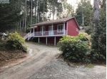 Main Photo: 5353 Mt. Matheson Road in SOOKE: Sk East Sooke Single Family Detached for sale (Sooke)  : MLS® # 384917