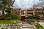 "Main Photo: 403 7151 EDMONDS Street in Burnaby: Highgate Condo for sale in ""Bakerview"" (Burnaby South)  : MLS® # R2226667"