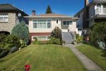 Main Photo: 3457 PRICE Street in Vancouver: Collingwood VE House for sale (Vancouver East)  : MLS® # R2231976