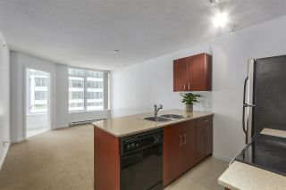 "Main Photo: 1002 610 GRANVILLE Street in Vancouver: Downtown VW Condo for sale in ""HUDSON"" (Vancouver West)  : MLS®# R2266252"