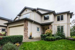 "Main Photo: 36568 E AUGUSTON Parkway in Abbotsford: Abbotsford East House for sale in ""Auguston"" : MLS®# R2311652"