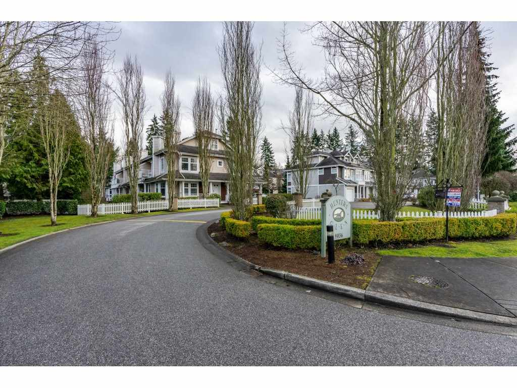 FEATURED LISTING: 55 - 9036 208 Street Langley