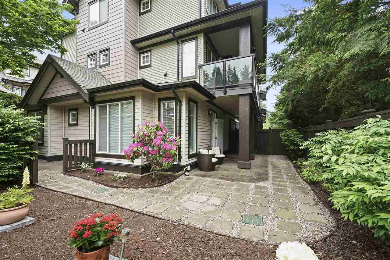 FEATURED LISTING: 201 - 7000 21ST Avenue Burnaby