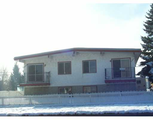 Main Photo:  in CALGARY: Penbrooke Duplex Side By Side for sale (Calgary)  : MLS® # C3147325
