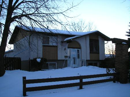 Photo 1: Photos: 74 Dzyndra Cres.: Residential for sale (Missions Gardens)  : MLS® # 2700841