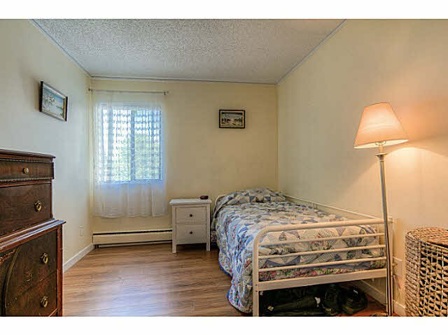 Photo 8: 204 12170 222ND Street in Maple Ridge: West Central Condo for sale : MLS(r) # V1131313