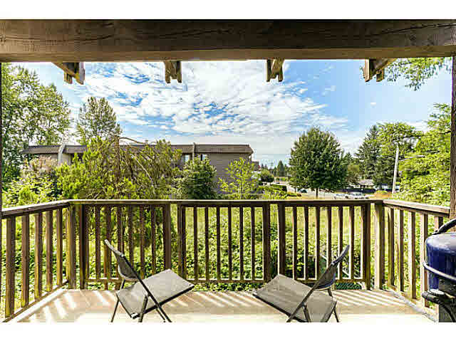Photo 10: 204 12170 222ND Street in Maple Ridge: West Central Condo for sale : MLS(r) # V1131313