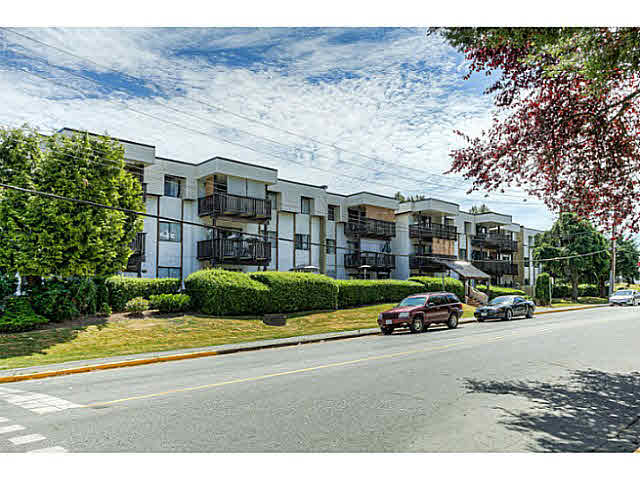 Photo 14: 204 12170 222ND Street in Maple Ridge: West Central Condo for sale : MLS(r) # V1131313
