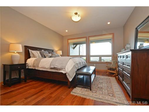 Photo 15: 13 3650 Citadel Place in VICTORIA: Co Latoria Townhouse for sale (Colwood)  : MLS® # 364045