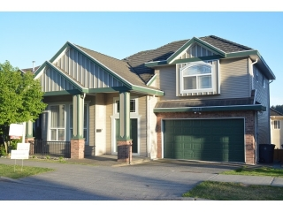 Main Photo: 14610 67B Avenue in Surrey: East Newton House for sale : MLS® # R2067240