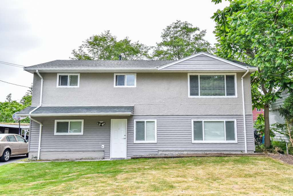 FEATURED LISTING: 10515 138A Street Surrey