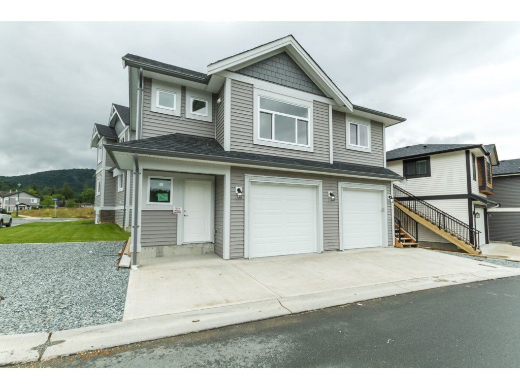 Photo 20: 35936 SHADBOLT Avenue in Abbotsford: Abbotsford East House for sale : MLS® # R2076195