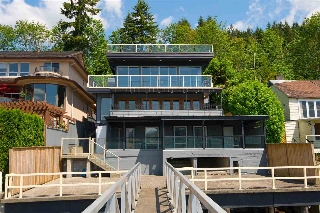 Main Photo: 936 ALDERSIDE Road in Port Moody: North Shore Pt Moody House for sale : MLS(r) # R2077021
