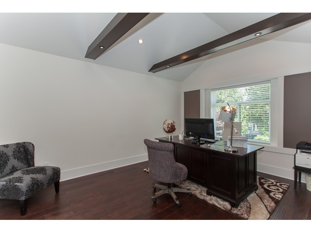 Photo 17: 4865 201 Street in Langley: Langley City House for sale : MLS(r) # R2077002