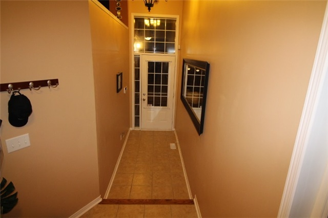 Photo 18: 3247 Redpath Circle in Mississauga: Lisgar House (3-Storey) for sale : MLS(r) # W3661738