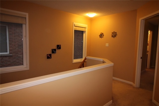 Photo 11: 3247 Redpath Circle in Mississauga: Lisgar House (3-Storey) for sale : MLS(r) # W3661738