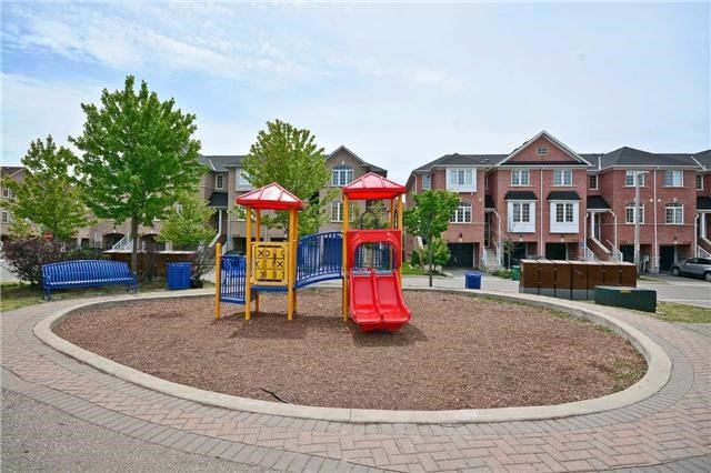 Photo 19: 3247 Redpath Circle in Mississauga: Lisgar House (3-Storey) for sale : MLS(r) # W3661738