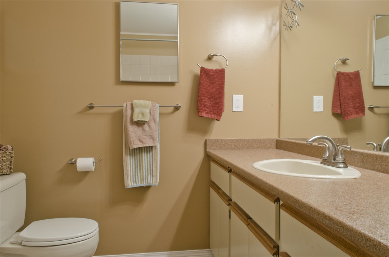 "Photo 12: 74 5550 LANGLEY Bypass in Langley: Langley City Townhouse for sale in ""RIVERWYNDE"" : MLS(r) # R2125182"