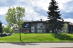 Main Photo: 6406 178 Street NW in Edmonton: Zone 20 Townhouse for sale : MLS(r) # E4051465